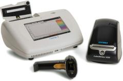 Clinical Diagnostics - Amplex easyplex®