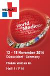 logo_medcom2014_e_web_res